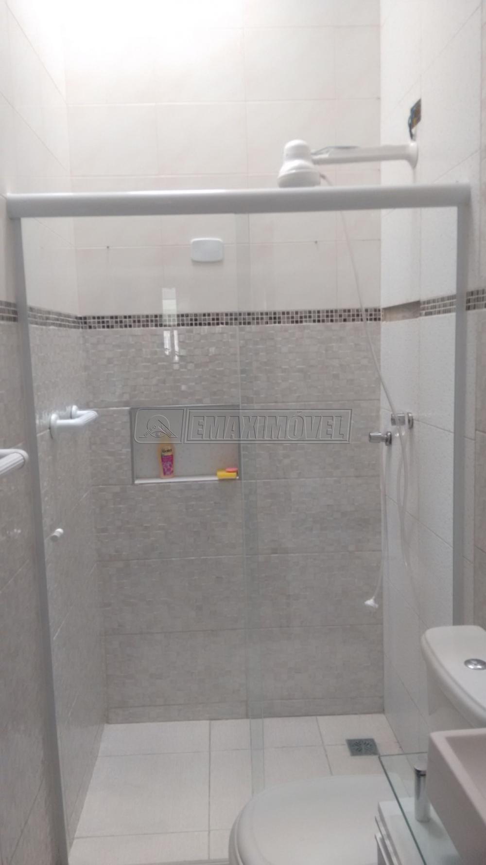 Alugar Casa / em Bairros em Sorocaba R$ 4.000,00 - Foto 21