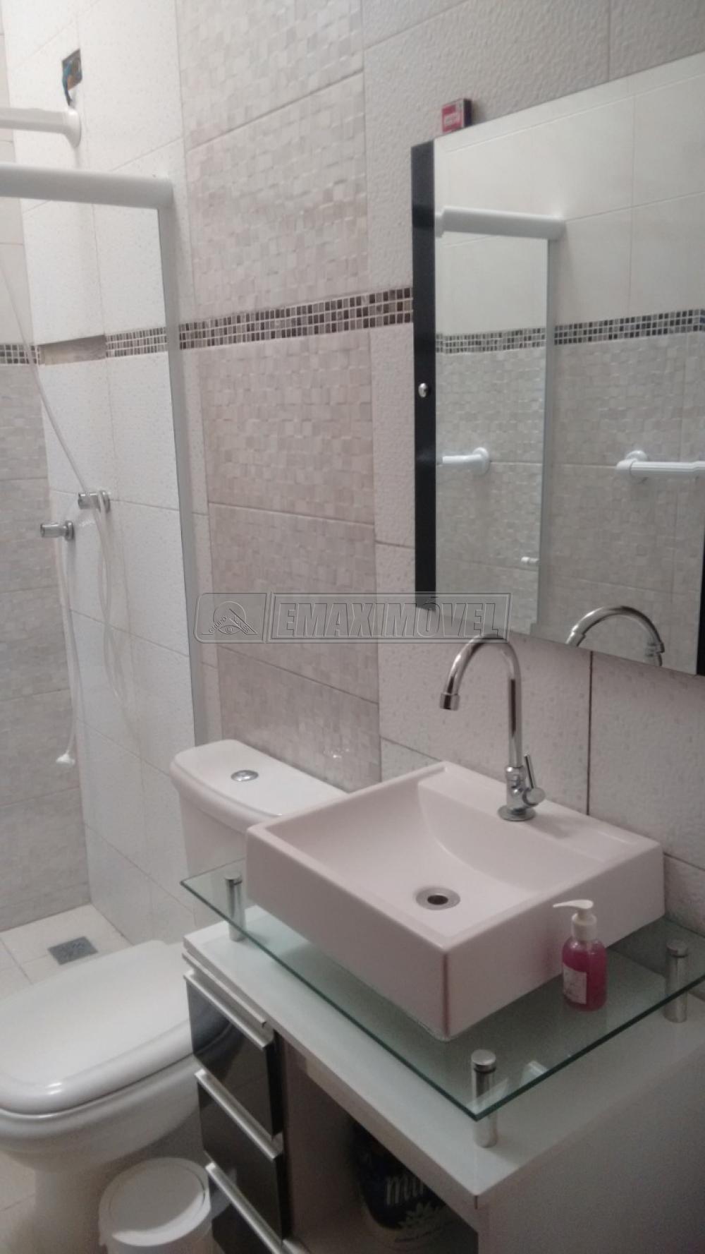 Alugar Casa / em Bairros em Sorocaba R$ 4.000,00 - Foto 22