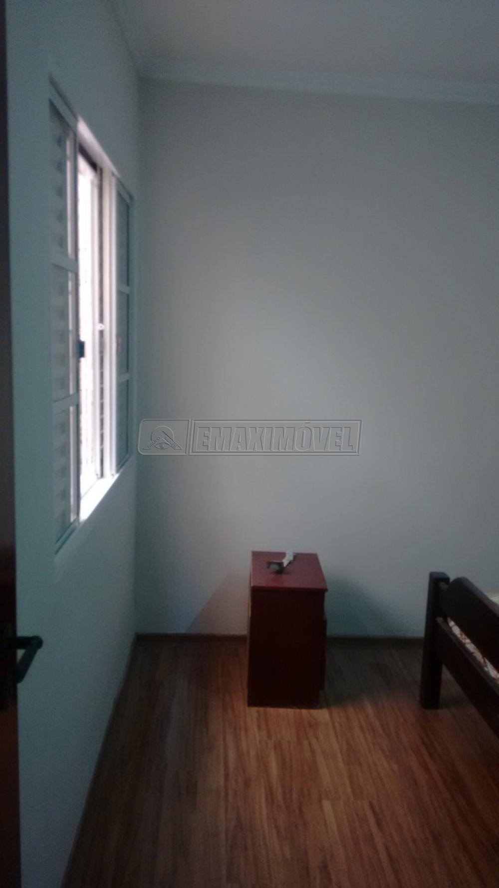 Alugar Casa / em Bairros em Sorocaba R$ 4.000,00 - Foto 24