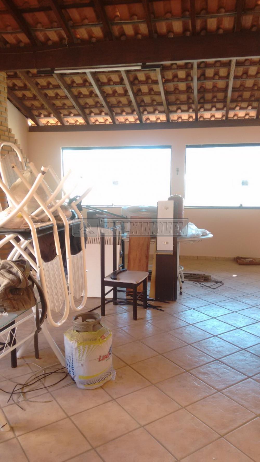 Alugar Casa / em Bairros em Sorocaba R$ 4.000,00 - Foto 28