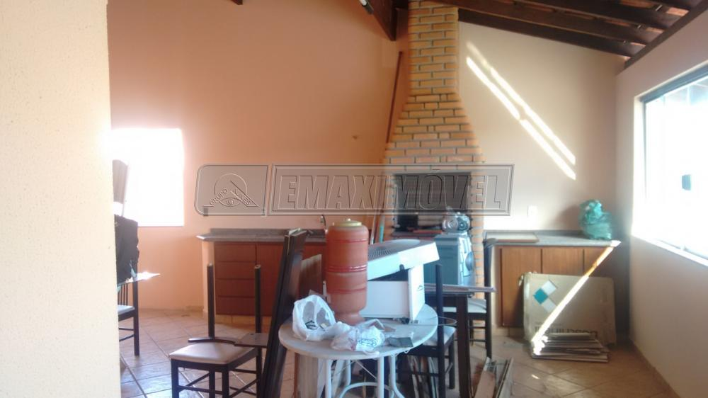 Alugar Casa / em Bairros em Sorocaba R$ 4.000,00 - Foto 29