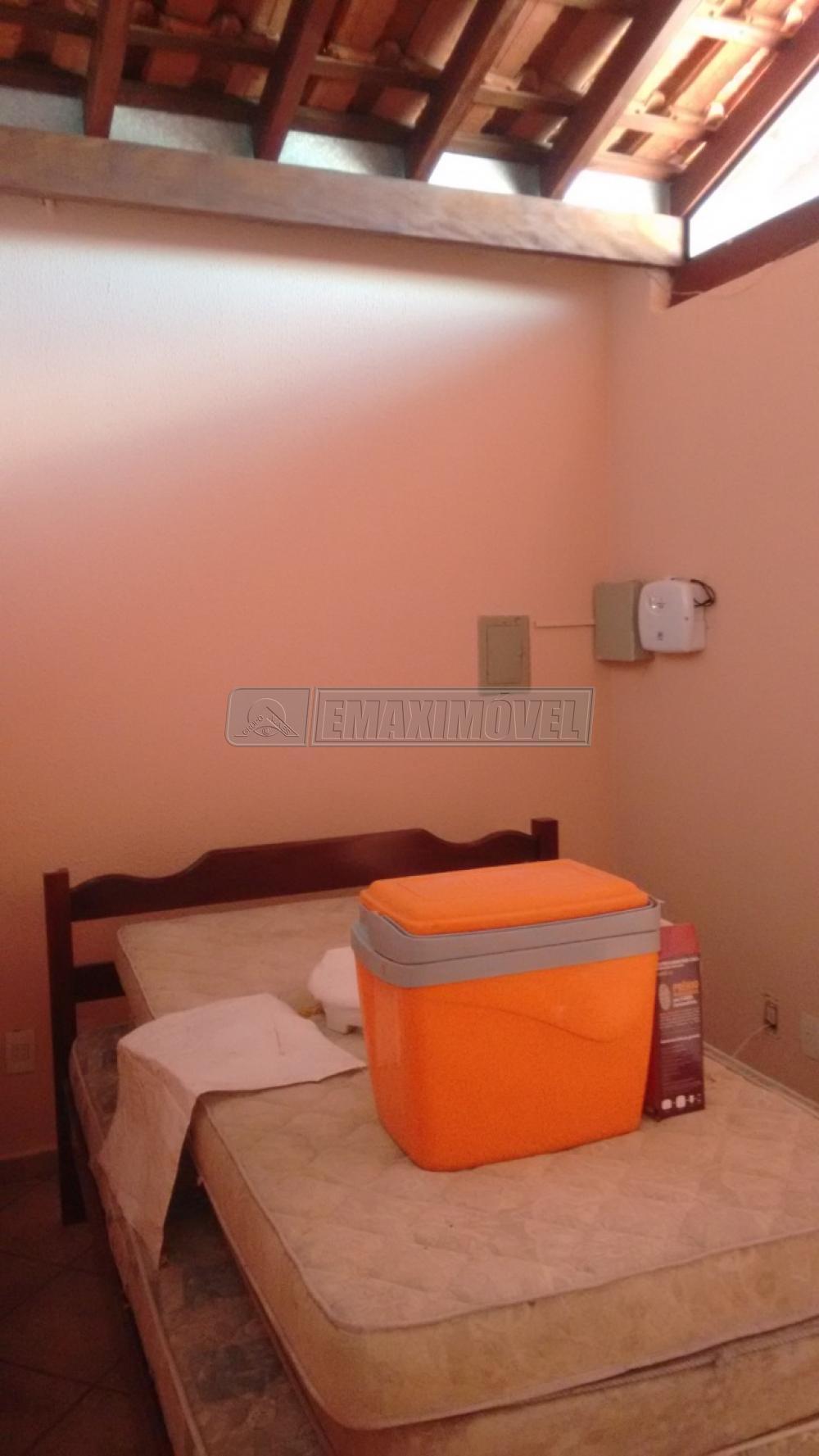 Alugar Casa / em Bairros em Sorocaba R$ 4.000,00 - Foto 33