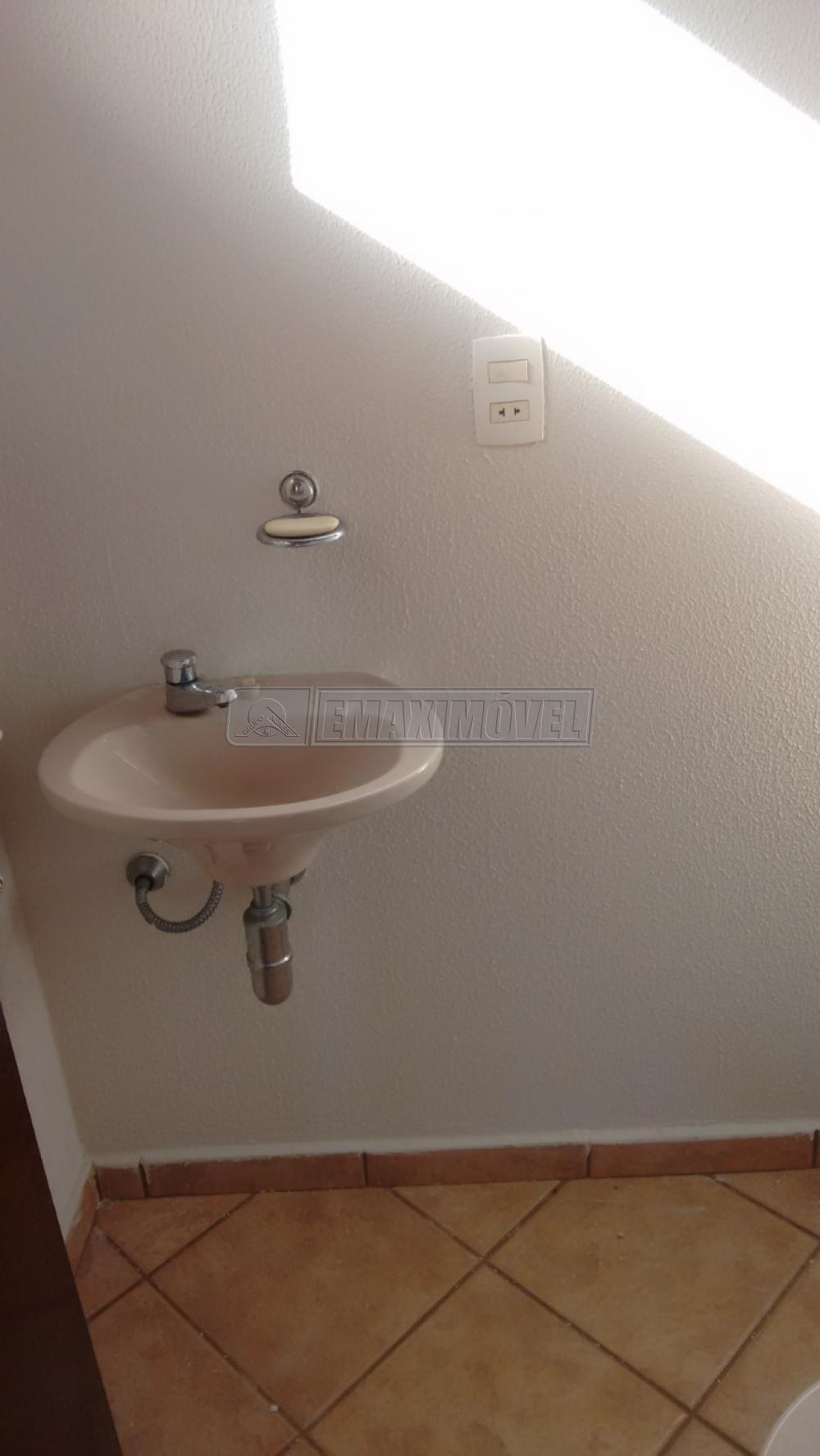 Alugar Casa / em Bairros em Sorocaba R$ 4.000,00 - Foto 34