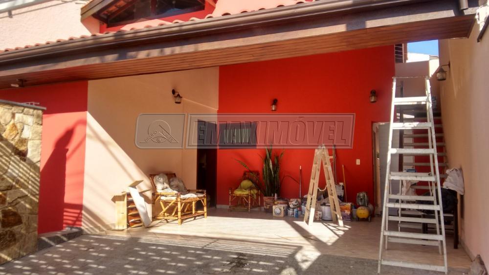Alugar Casa / em Bairros em Sorocaba R$ 4.000,00 - Foto 35