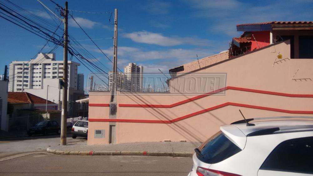 Alugar Casa / em Bairros em Sorocaba R$ 4.000,00 - Foto 36