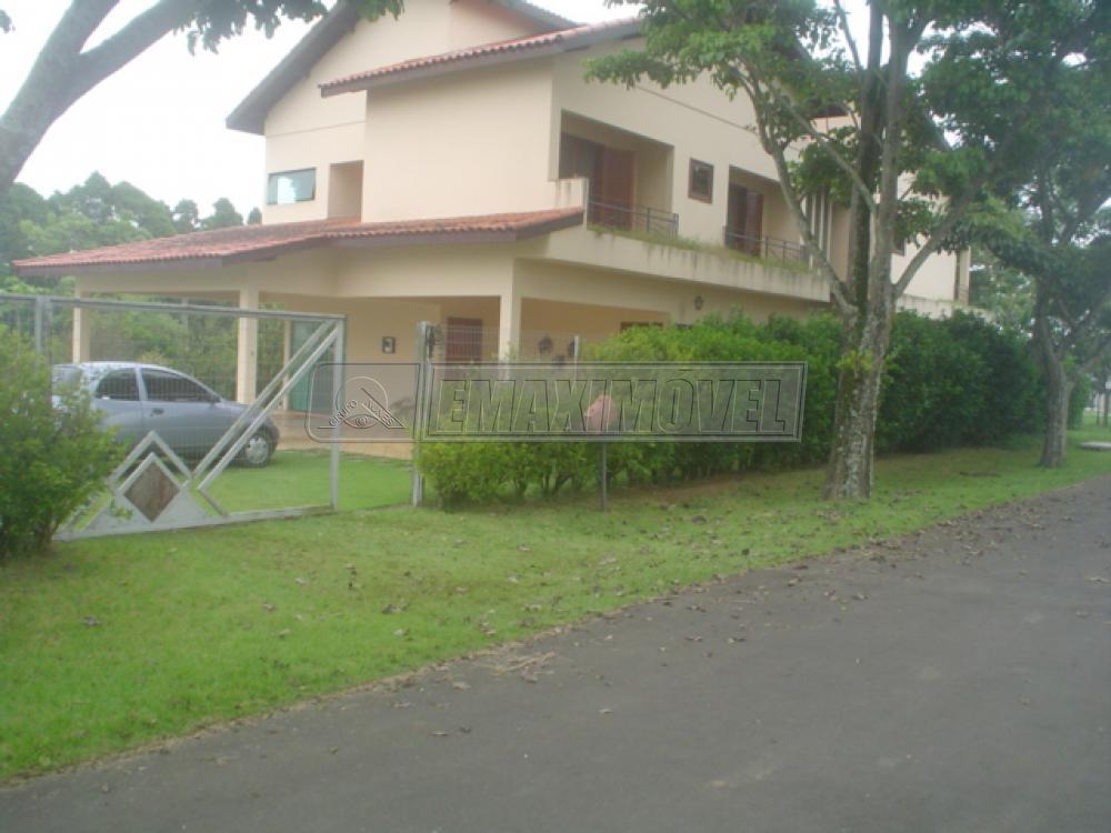 Comprar Casa / em Condomínios em Sorocaba R$ 1.120.000,00 - Foto 2