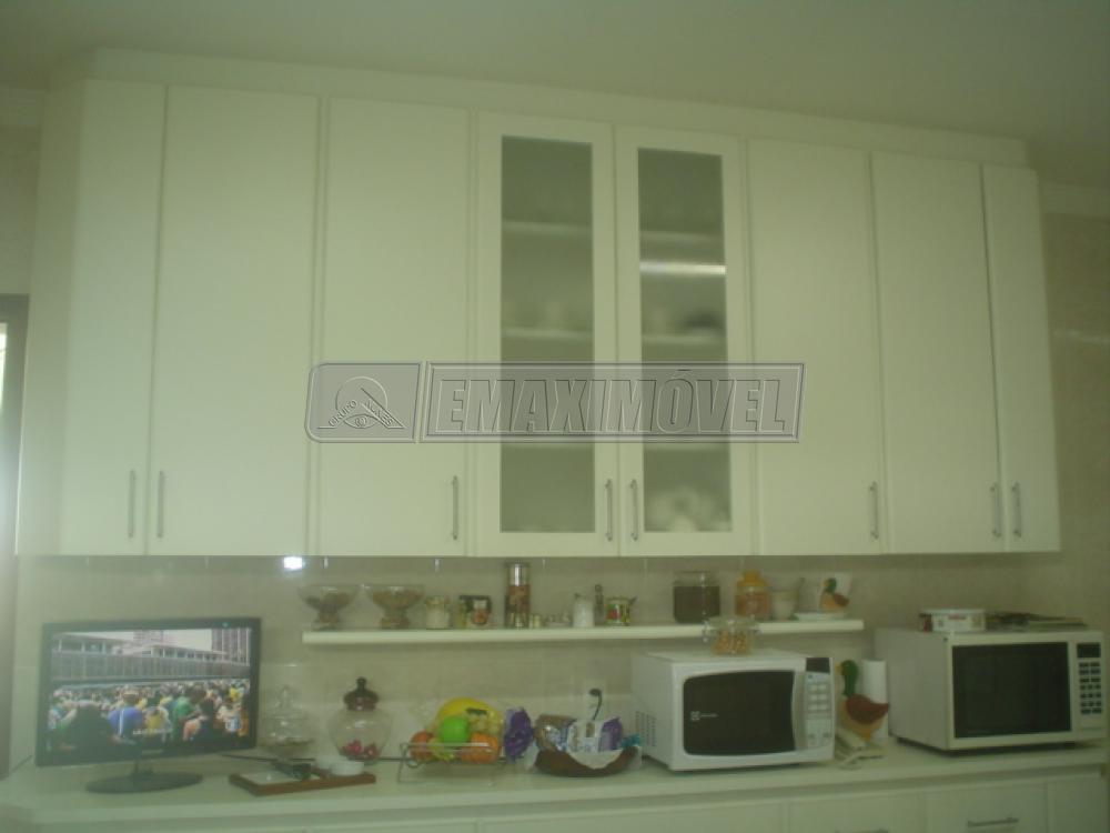 Comprar Casa / em Condomínios em Sorocaba R$ 1.120.000,00 - Foto 3