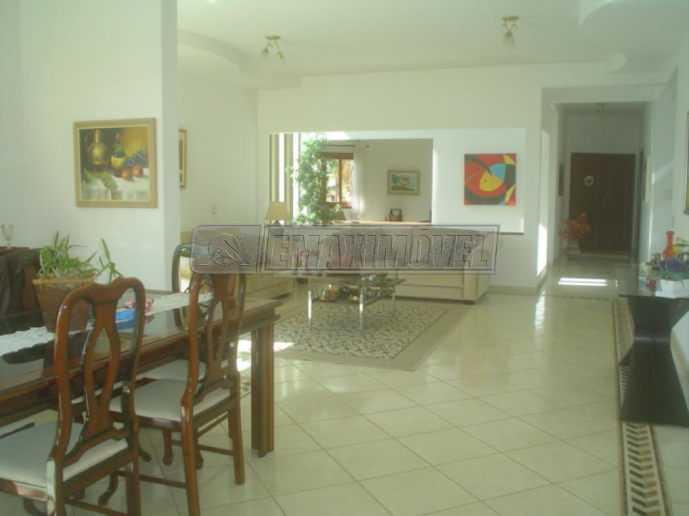 Comprar Casa / em Condomínios em Sorocaba R$ 1.120.000,00 - Foto 6