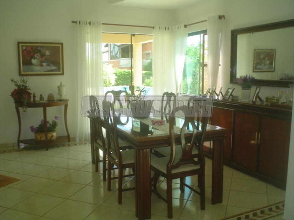 Comprar Casas / em Condomínios em Sorocaba apenas R$ 980.000,00 - Foto 7