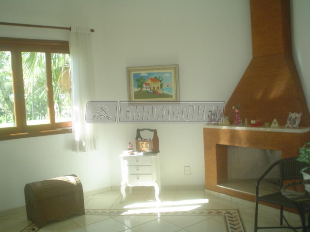 Comprar Casas / em Condomínios em Sorocaba apenas R$ 980.000,00 - Foto 8