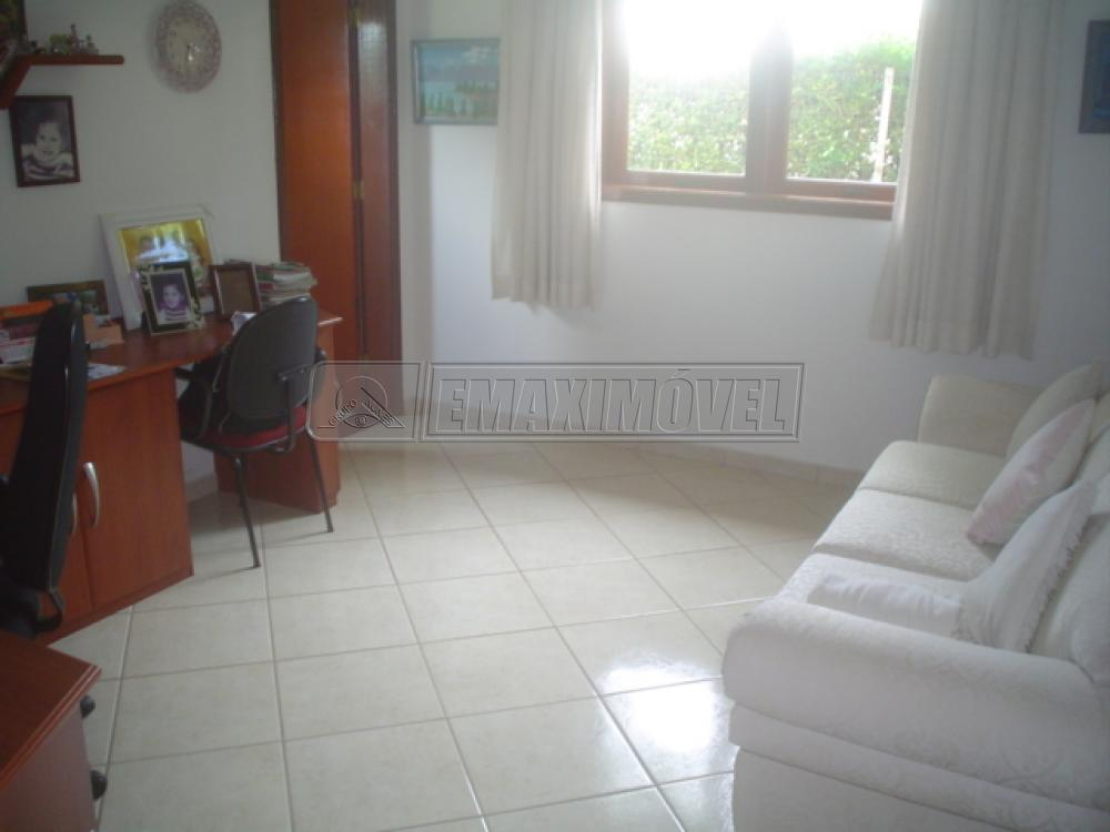 Comprar Casas / em Condomínios em Sorocaba apenas R$ 980.000,00 - Foto 10