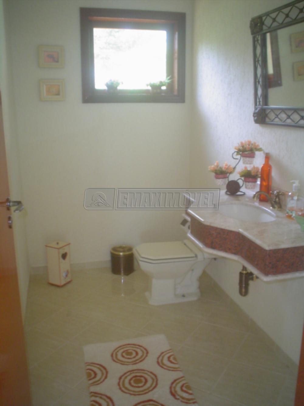 Comprar Casa / em Condomínios em Sorocaba R$ 1.120.000,00 - Foto 12