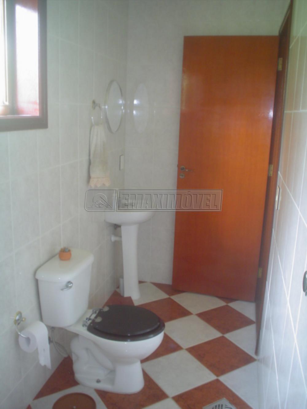 Comprar Casa / em Condomínios em Sorocaba R$ 1.120.000,00 - Foto 13