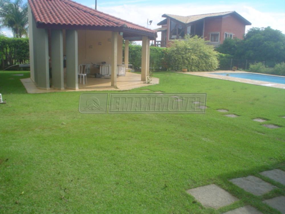 Comprar Casa / em Condomínios em Sorocaba R$ 1.120.000,00 - Foto 14