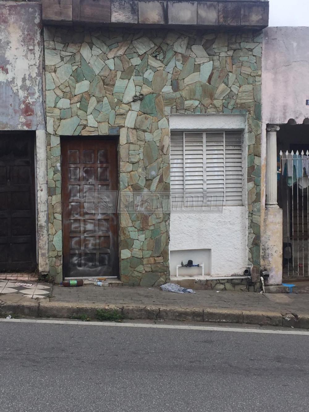 Comprar Casas / em Bairros em Sorocaba apenas R$ 95.000,00 - Foto 1