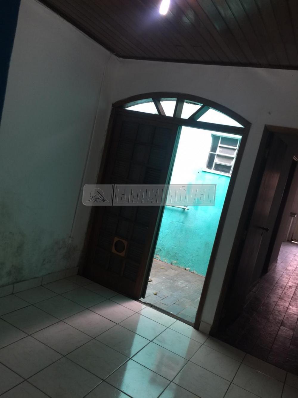 Comprar Casas / em Bairros em Sorocaba apenas R$ 95.000,00 - Foto 3