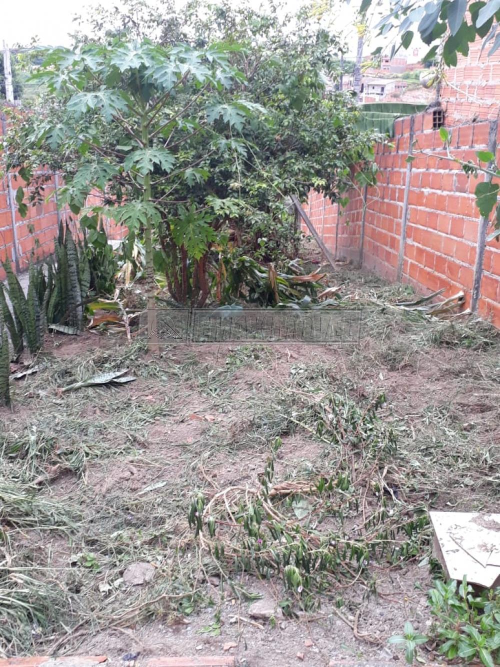 Comprar Terrenos / em Bairros em Sorocaba apenas R$ 125.000,00 - Foto 1