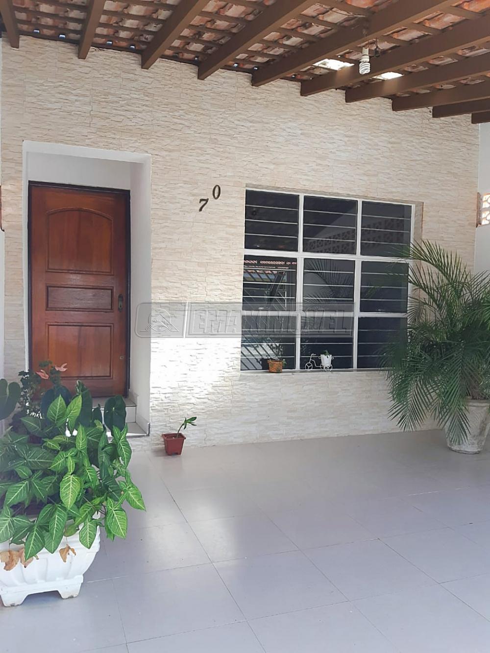 Comprar Casas / em Bairros em Sorocaba apenas R$ 240.000,00 - Foto 2