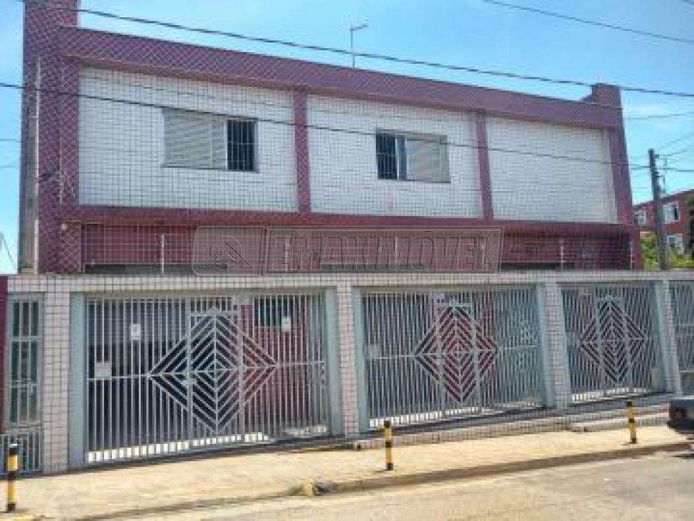 Alugar Comercial / Salas em Sorocaba apenas R$ 850,00 - Foto 1