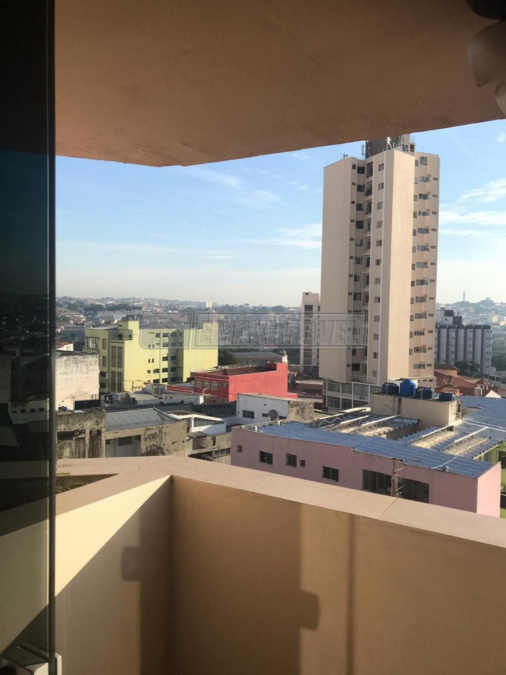 Comprar Apartamento / Padrão em Sorocaba R$ 430.000,00 - Foto 12