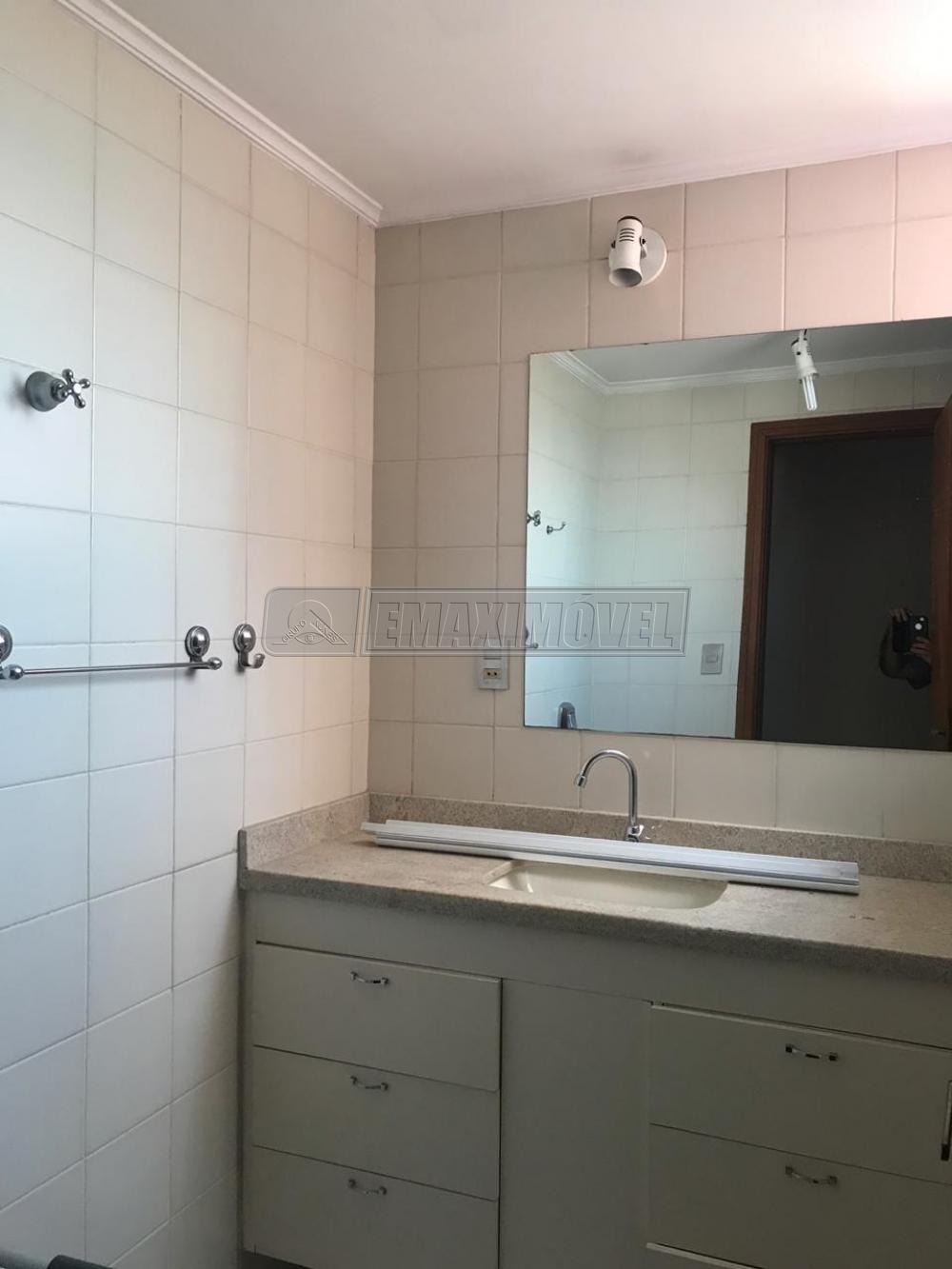 Comprar Apartamento / Padrão em Sorocaba R$ 430.000,00 - Foto 8