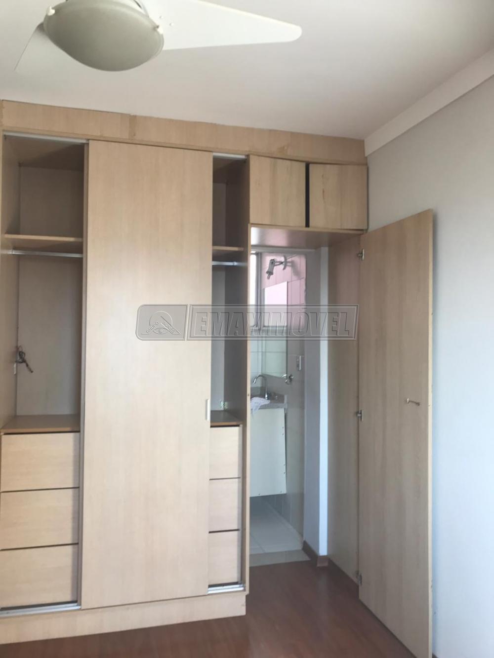 Comprar Apartamento / Padrão em Sorocaba R$ 430.000,00 - Foto 10