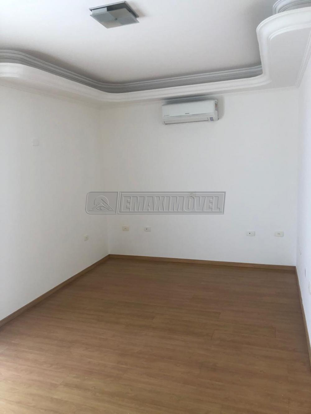Comprar Casas / em Condomínios em Sorocaba apenas R$ 1.050.000,00 - Foto 8