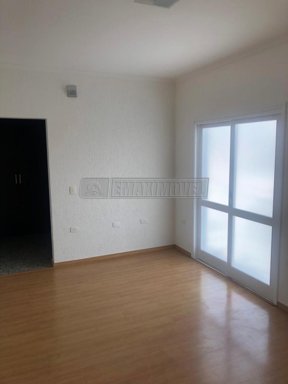 Comprar Casas / em Condomínios em Sorocaba apenas R$ 1.050.000,00 - Foto 9