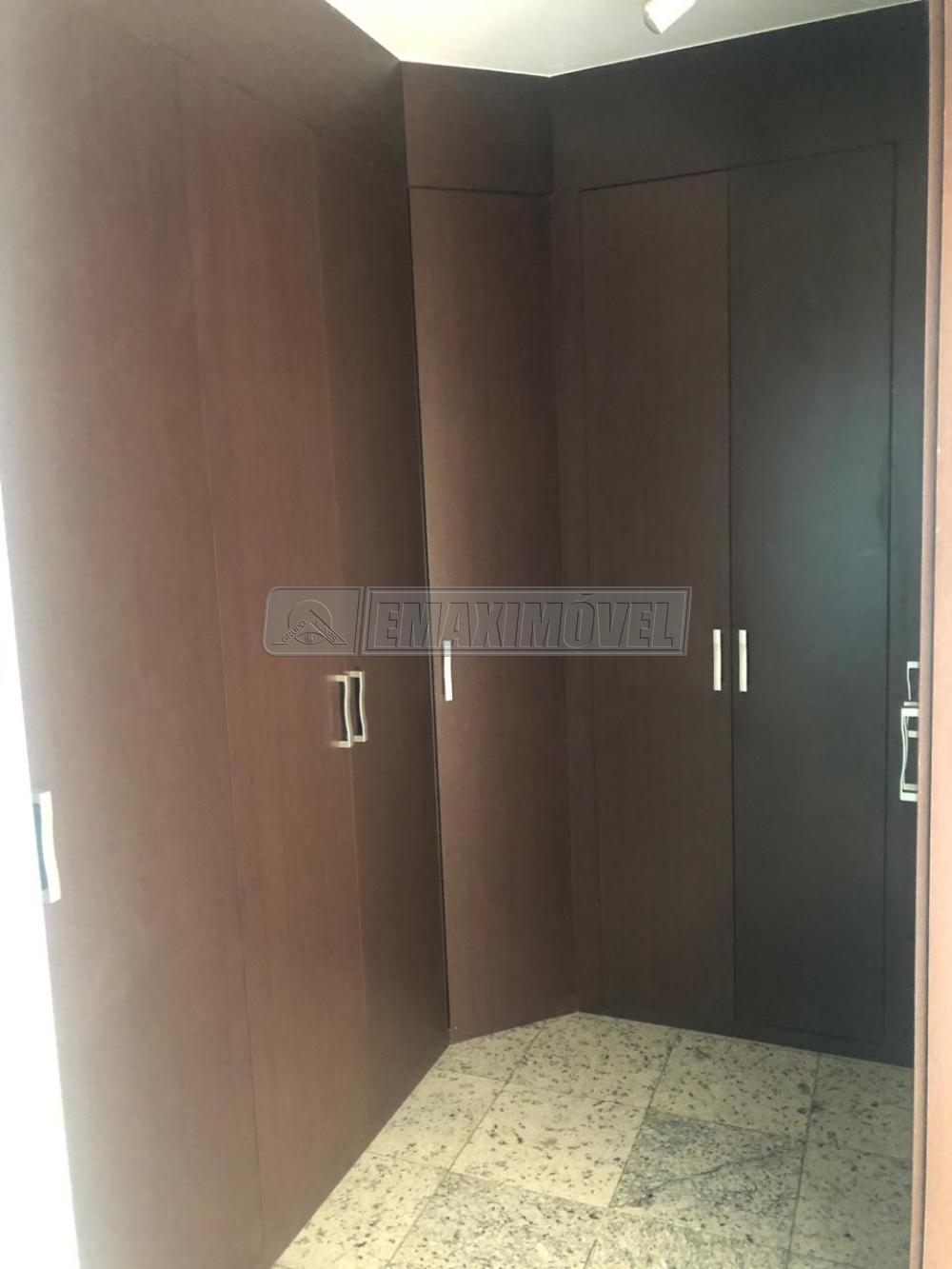 Comprar Casas / em Condomínios em Sorocaba apenas R$ 1.050.000,00 - Foto 10