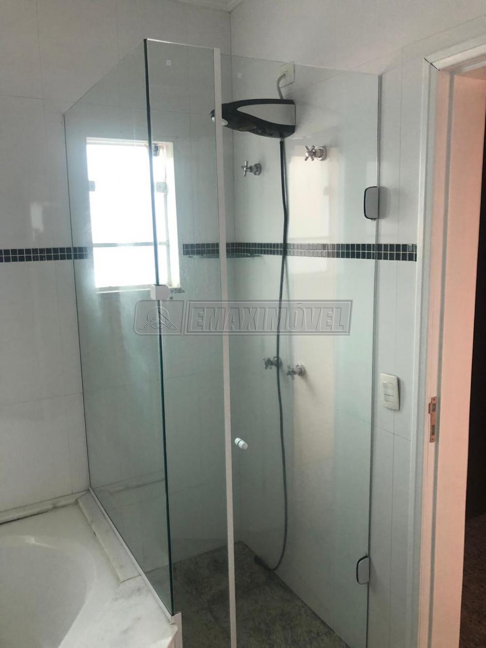 Comprar Casas / em Condomínios em Sorocaba apenas R$ 1.050.000,00 - Foto 13