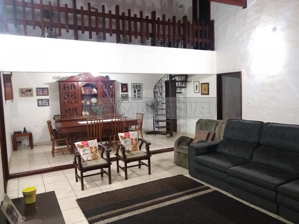Comprar Casas / em Bairros em Sorocaba apenas R$ 550.000,00 - Foto 8