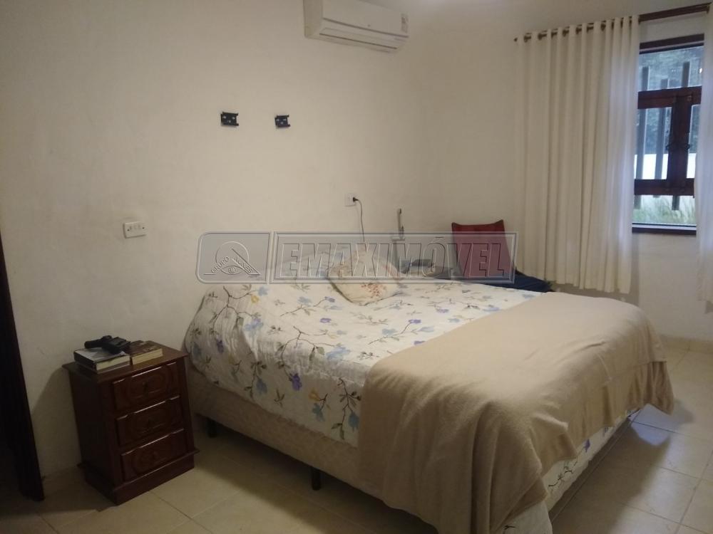 Comprar Casas / em Bairros em Sorocaba apenas R$ 550.000,00 - Foto 12