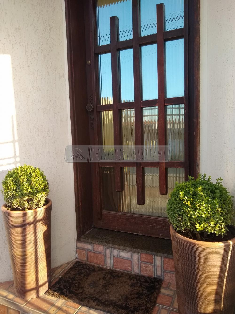 Comprar Casas / em Bairros em Sorocaba apenas R$ 550.000,00 - Foto 24