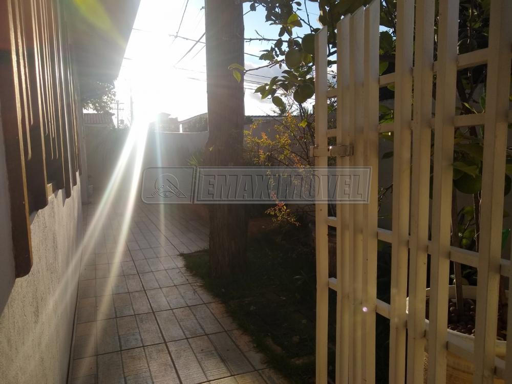 Comprar Casas / em Bairros em Sorocaba apenas R$ 550.000,00 - Foto 25