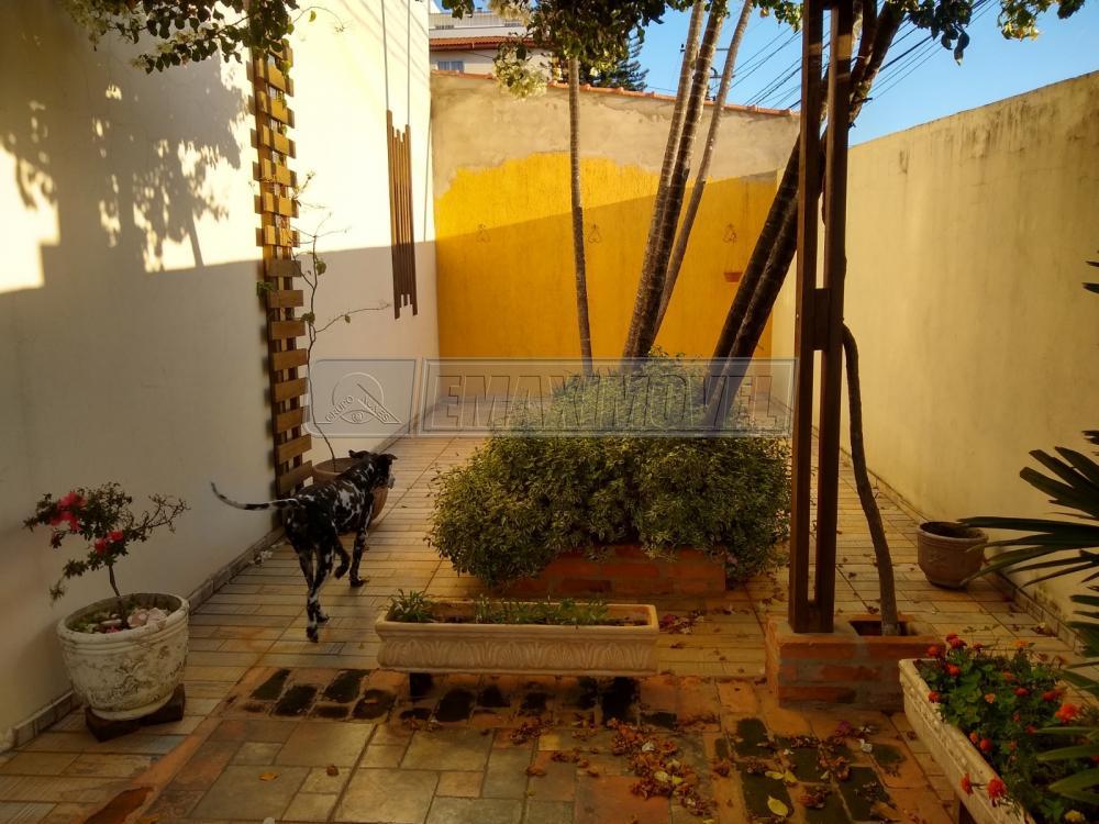 Comprar Casas / em Bairros em Sorocaba apenas R$ 550.000,00 - Foto 26