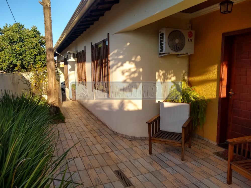 Comprar Casas / em Bairros em Sorocaba apenas R$ 550.000,00 - Foto 27