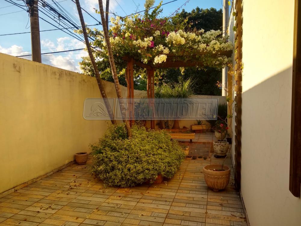 Comprar Casas / em Bairros em Sorocaba apenas R$ 550.000,00 - Foto 29