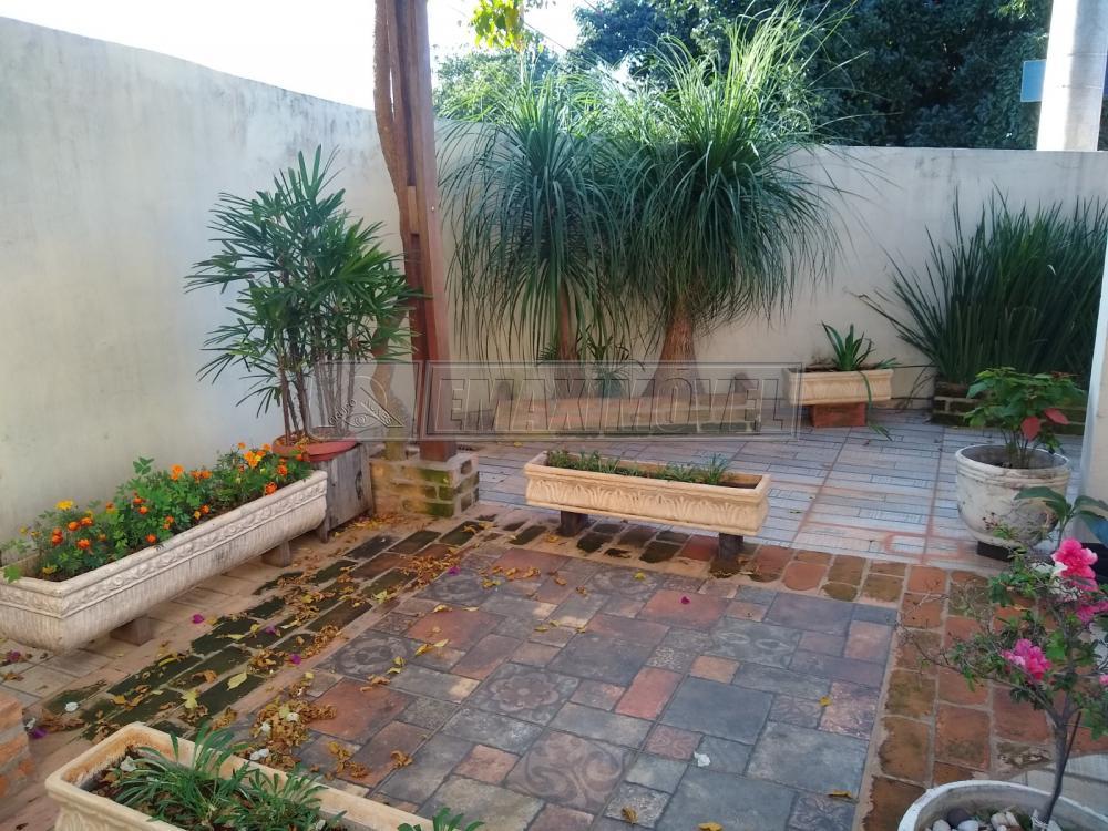 Comprar Casas / em Bairros em Sorocaba apenas R$ 550.000,00 - Foto 30