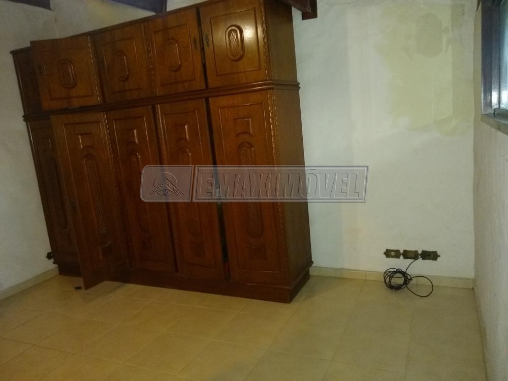 Comprar Casas / em Bairros em Sorocaba apenas R$ 550.000,00 - Foto 35