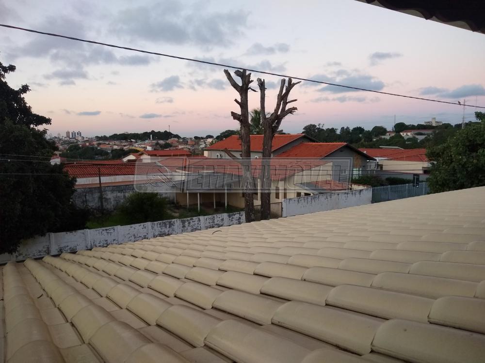 Comprar Casas / em Bairros em Sorocaba apenas R$ 550.000,00 - Foto 38