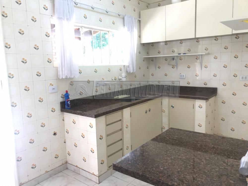Comprar Rurais / Chácaras em Araçariguama apenas R$ 590.000,00 - Foto 5
