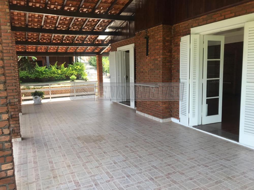 Comprar Rurais / Chácaras em Araçariguama apenas R$ 590.000,00 - Foto 8