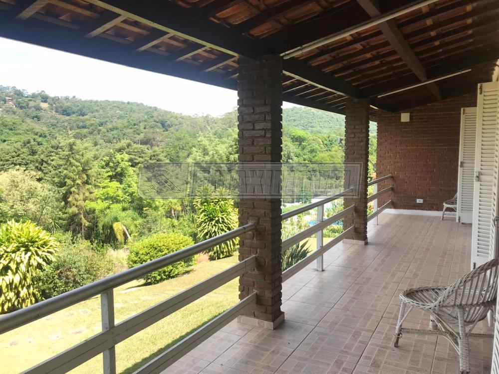 Comprar Rurais / Chácaras em Araçariguama apenas R$ 590.000,00 - Foto 10