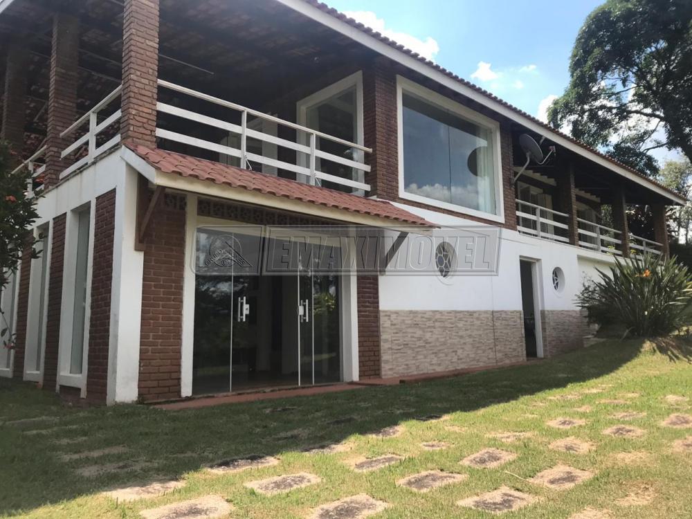 Comprar Rurais / Chácaras em Araçariguama apenas R$ 590.000,00 - Foto 11