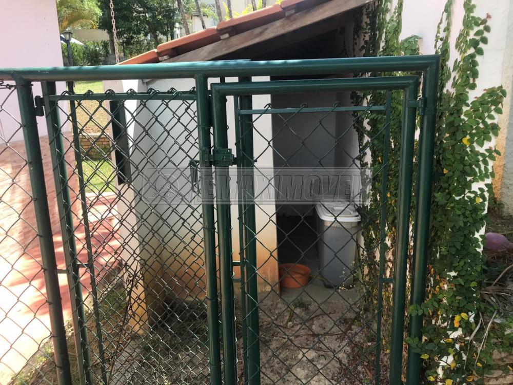 Comprar Rurais / Chácaras em Araçariguama apenas R$ 590.000,00 - Foto 14