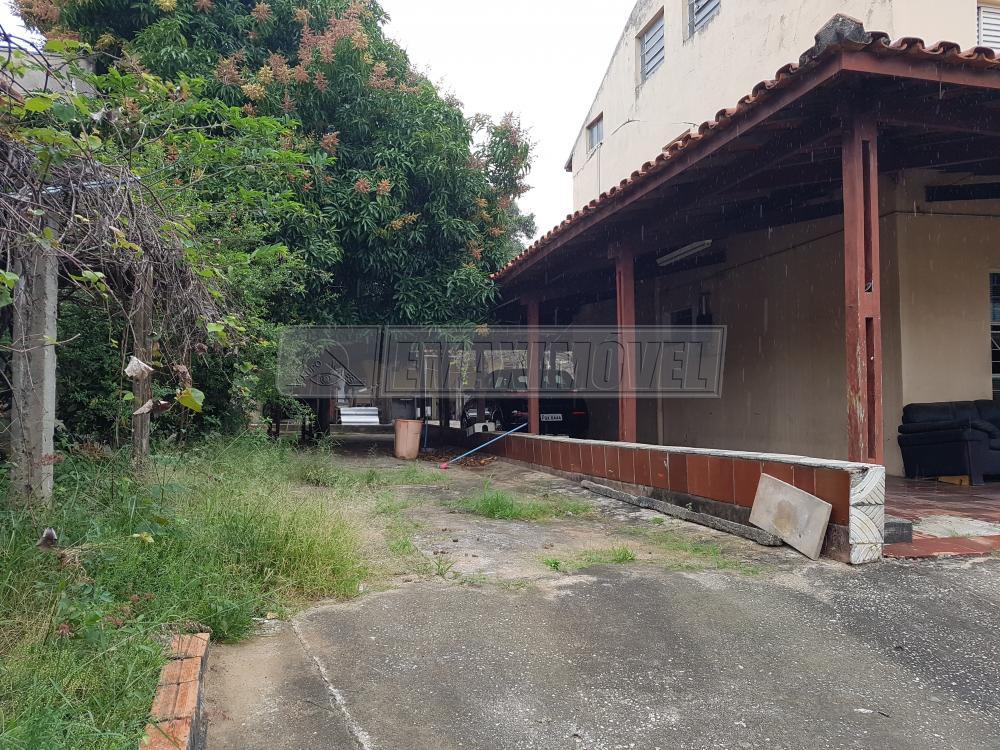 Comprar Empreendimentos / Áreas em Votorantim apenas R$ 590.000,00 - Foto 11