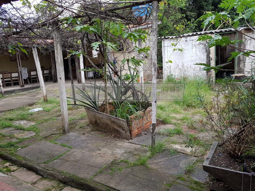 Comprar Empreendimentos / Áreas em Votorantim apenas R$ 590.000,00 - Foto 17