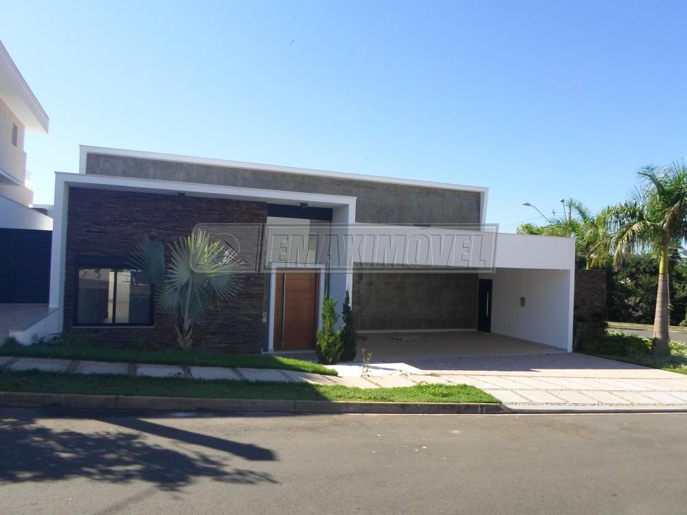 Comprar Casas / em Condomínios em Sorocaba apenas R$ 2.350.000,00 - Foto 1