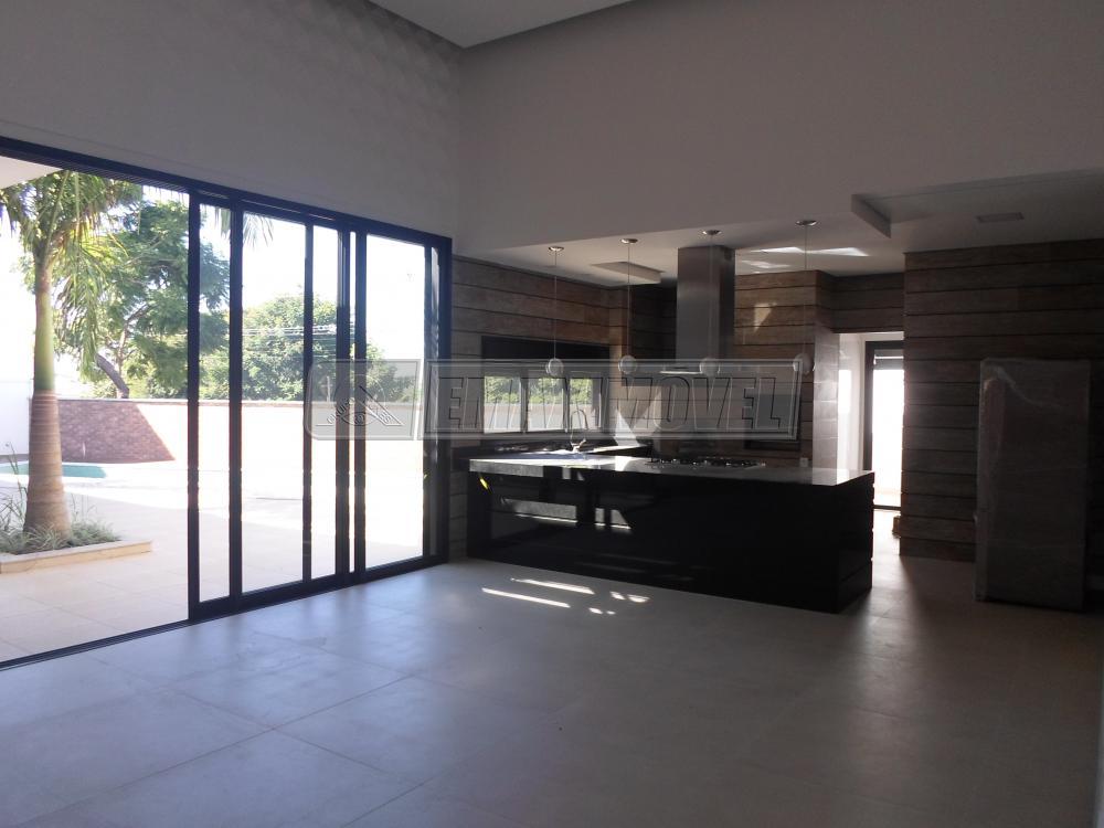 Comprar Casas / em Condomínios em Sorocaba apenas R$ 2.350.000,00 - Foto 2
