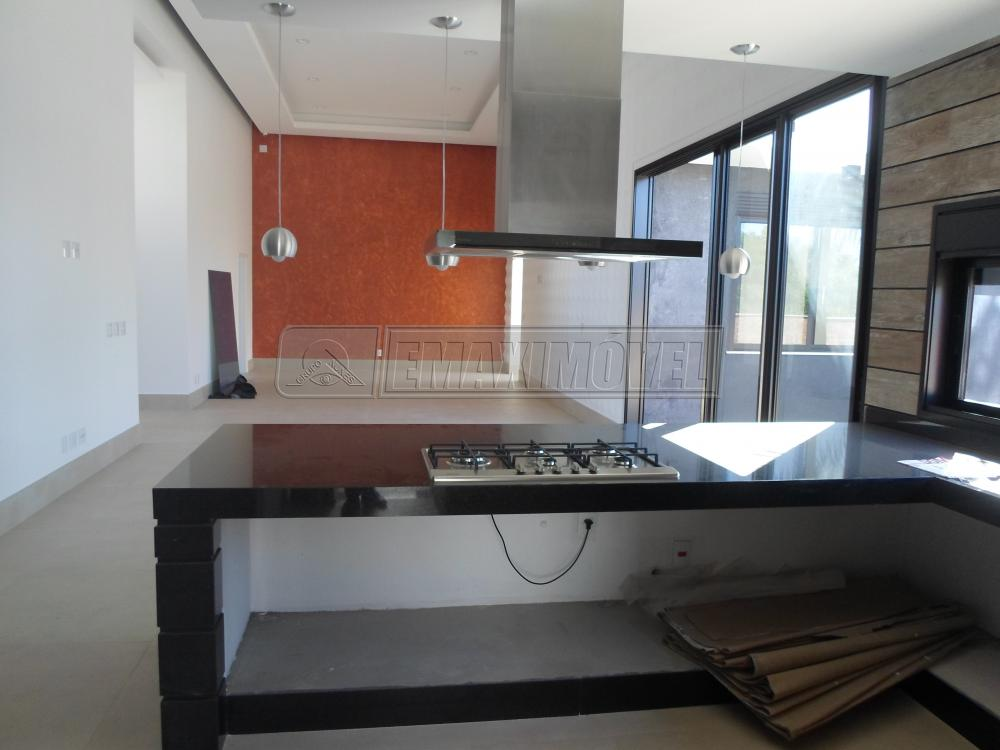 Comprar Casas / em Condomínios em Sorocaba apenas R$ 2.350.000,00 - Foto 8
